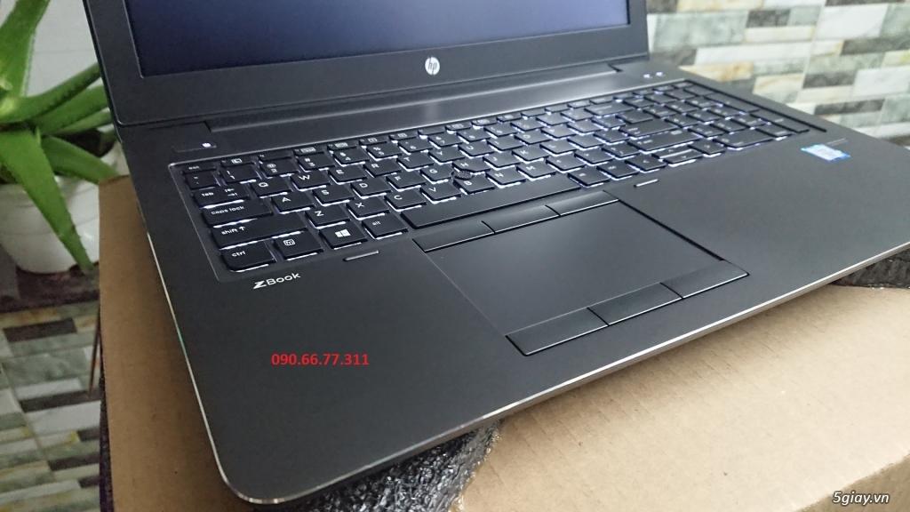 sony XA1 Plus 4g,32g FullHD 5'5 fullbox màu Gold,Black100% chính hãng - 8