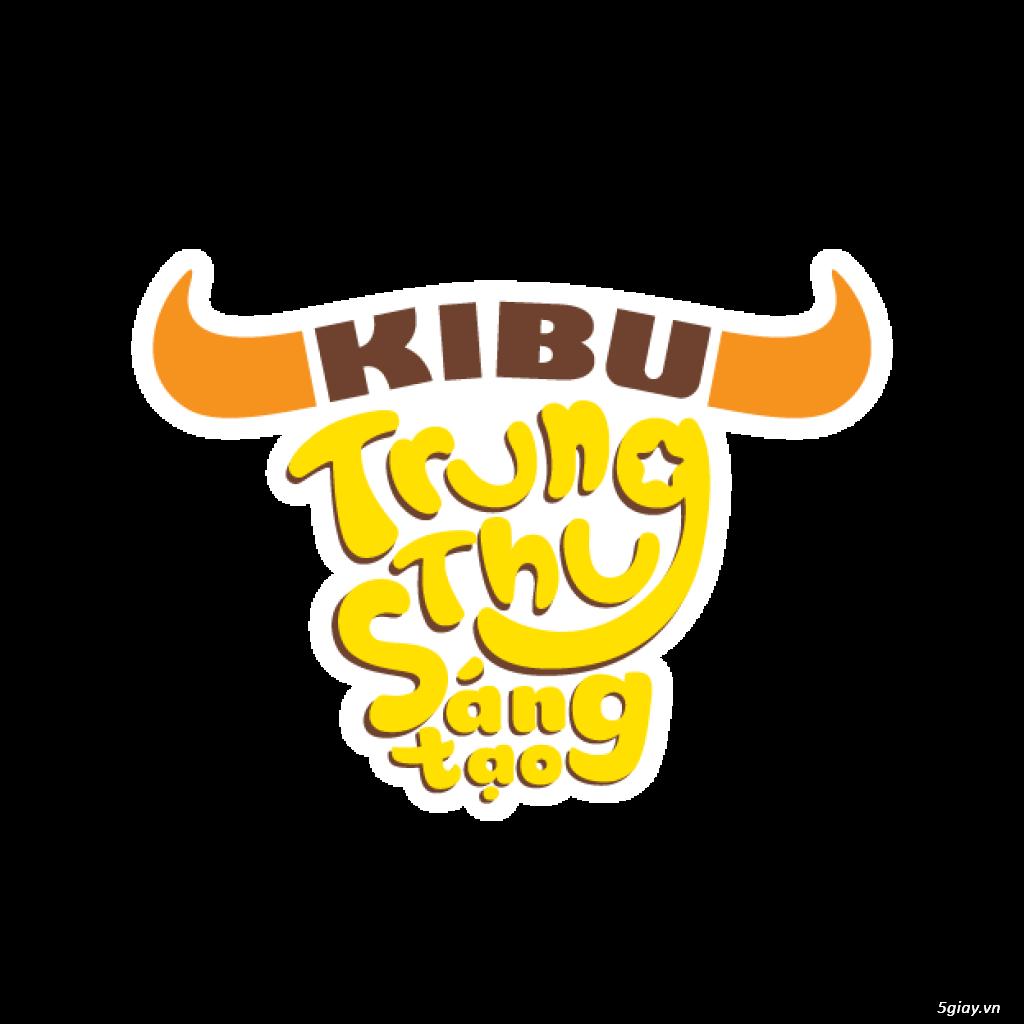 Cung cấp sản phẩm Lồng đèn trung thu 2018 - Kibu