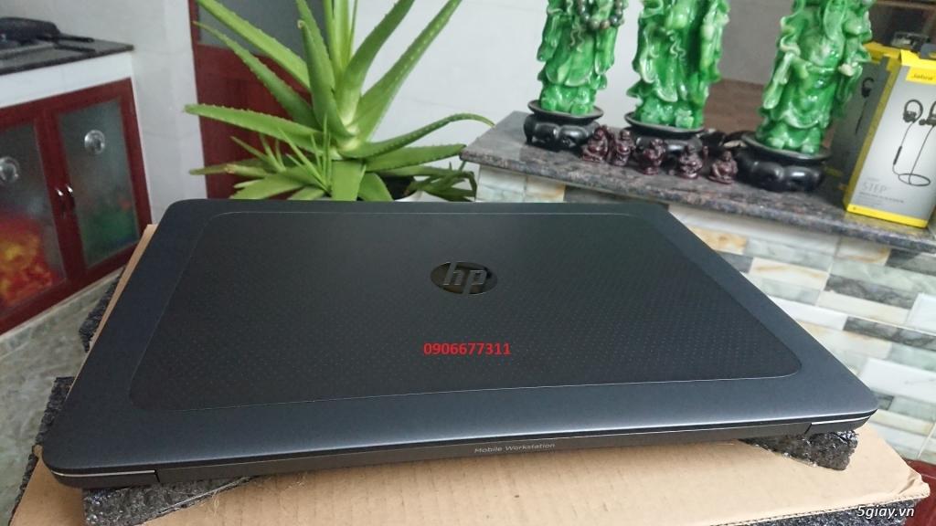 sony XA1 Plus 4g,32g FullHD 5'5 fullbox màu Gold,Black100% chính hãng - 10
