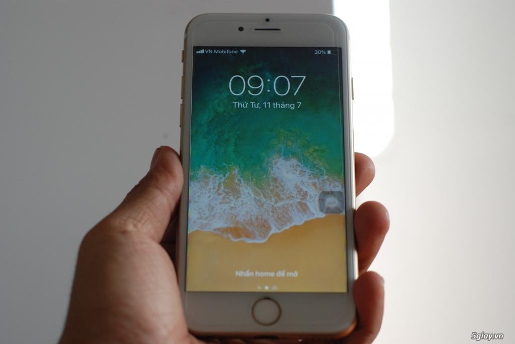 HCM-Bình Dương  nhiều loại điện thoại, máy tính bảng cập nhật mỗi ngày - 10