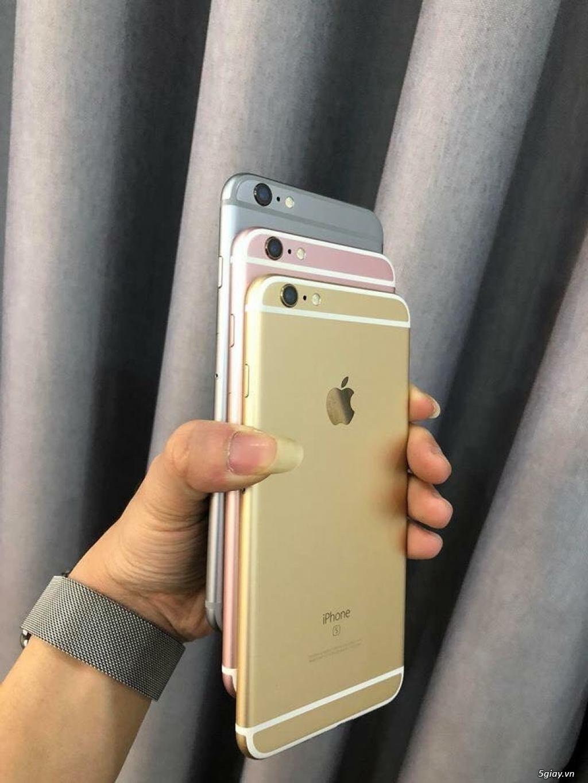 WinMobile.vn - iPhone Giá Rẻ - Cam Kết Chỉ Bán Máy ZIN - 40