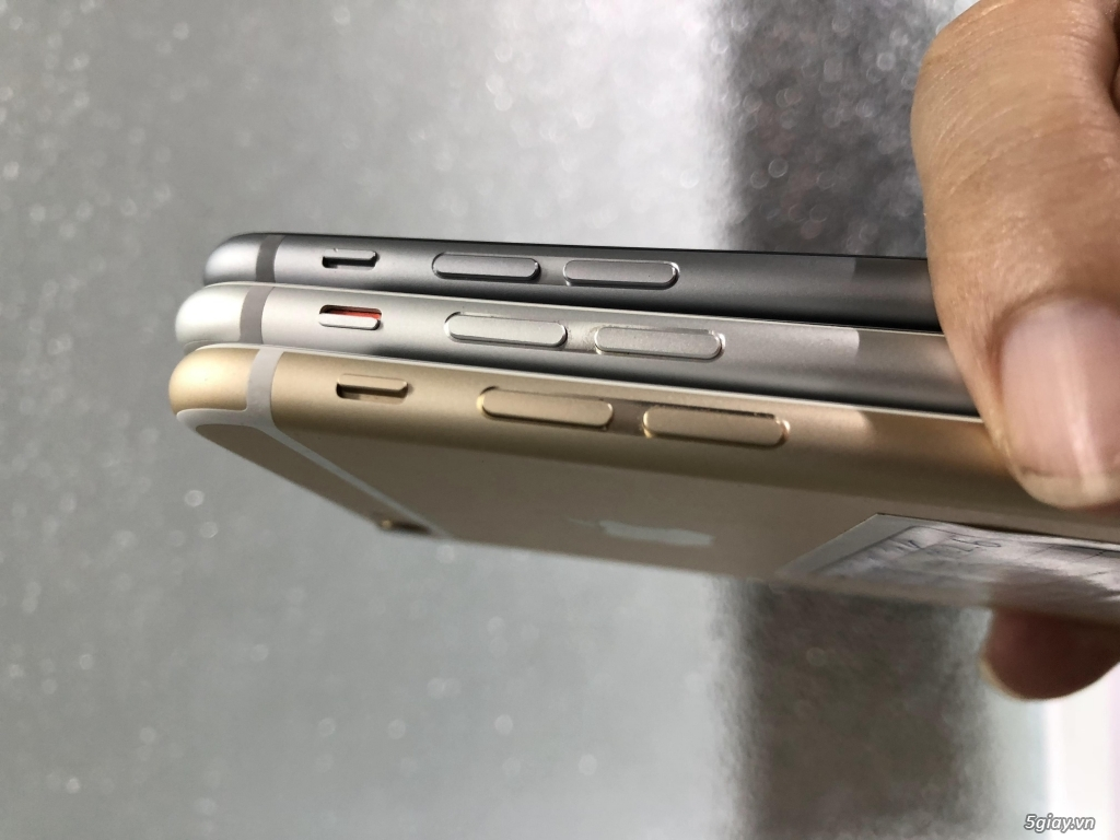 WinMobile.vn - iPhone Giá Rẻ - Cam Kết Chỉ Bán Máy ZIN - 36