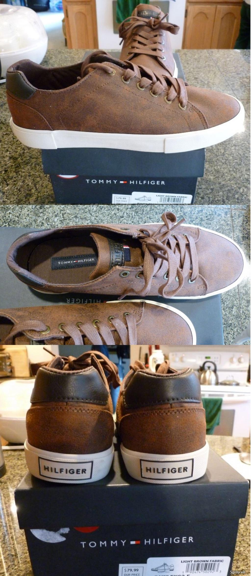 Mình xách/gửi giày Nike, Skechers, Reebok, Polo, Converse, v.v. từ Mỹ. - 13
