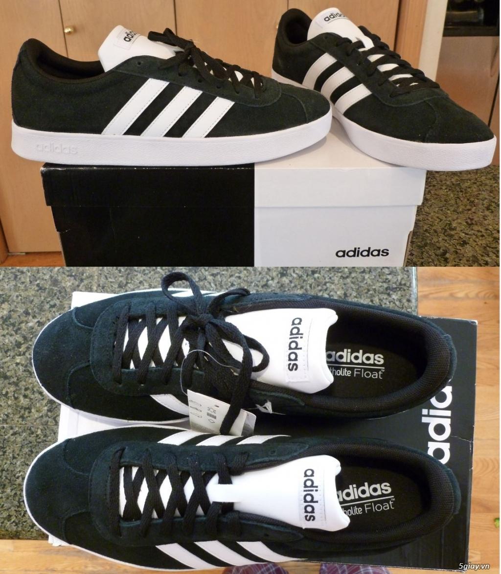 Mình xách/gửi giày Nike, Skechers, Reebok, Polo, Converse, v.v. từ Mỹ. - 25