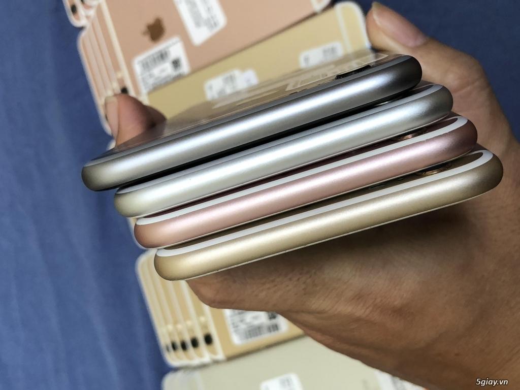 WinMobile.vn - iPhone Giá Rẻ - Cam Kết Chỉ Bán Máy ZIN - 30