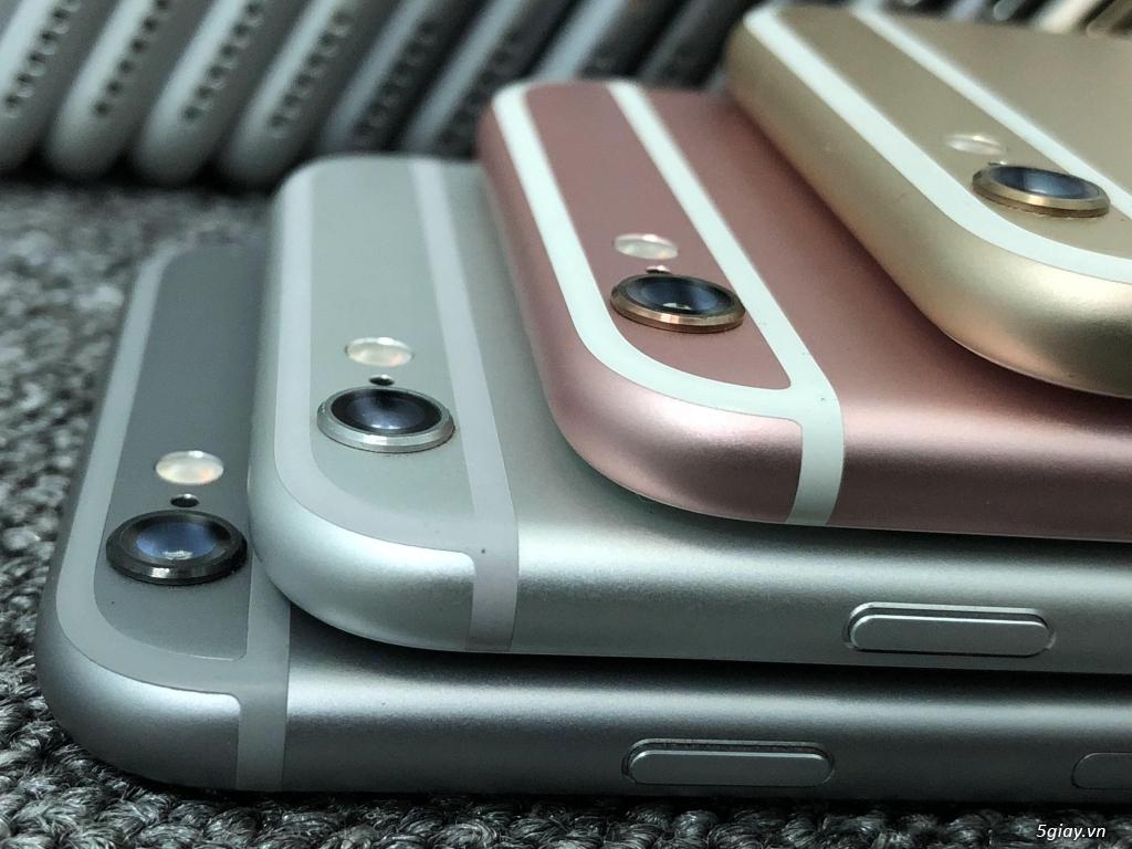 WinMobile.vn - iPhone Giá Rẻ - Cam Kết Chỉ Bán Máy ZIN - 41
