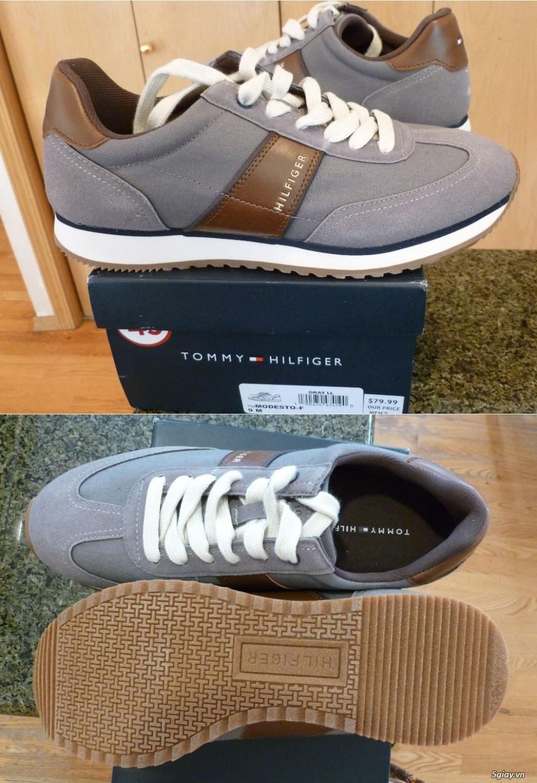Mình xách/gửi giày Nike, Skechers, Reebok, Polo, Converse, v.v. từ Mỹ. - 12