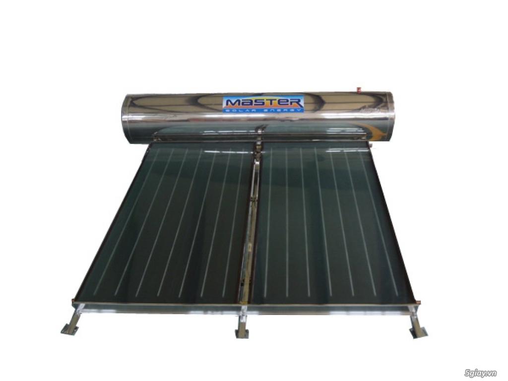 Phụ kiện máy nước nóng năng lượng mặt trời GIÁ GỐC