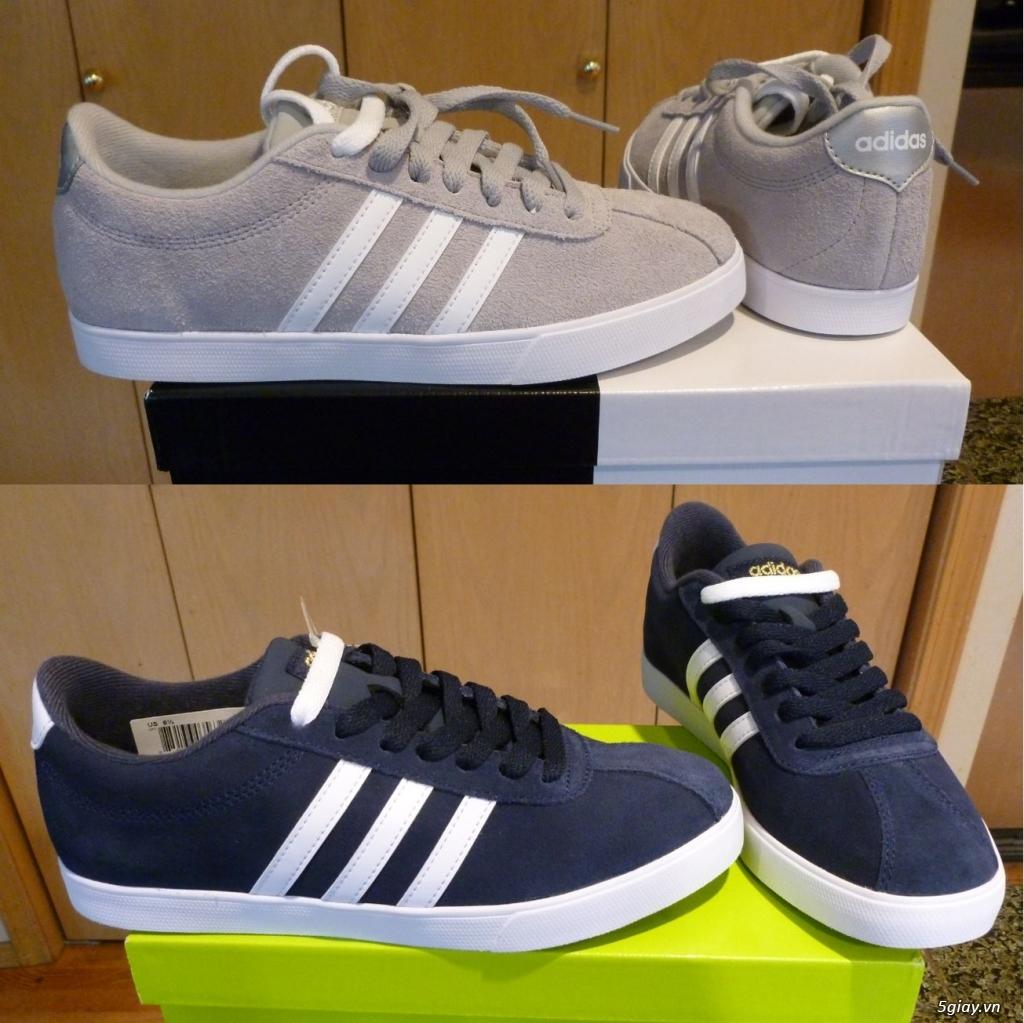 Mình xách/gửi giày Nike, Skechers, Reebok, Polo, Converse, v.v. từ Mỹ. - 28