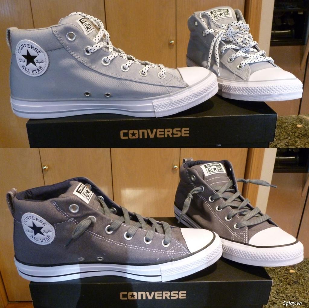 Mình xách/gửi giày Nike, Skechers, Reebok, Polo, Converse, v.v. từ Mỹ. - 6