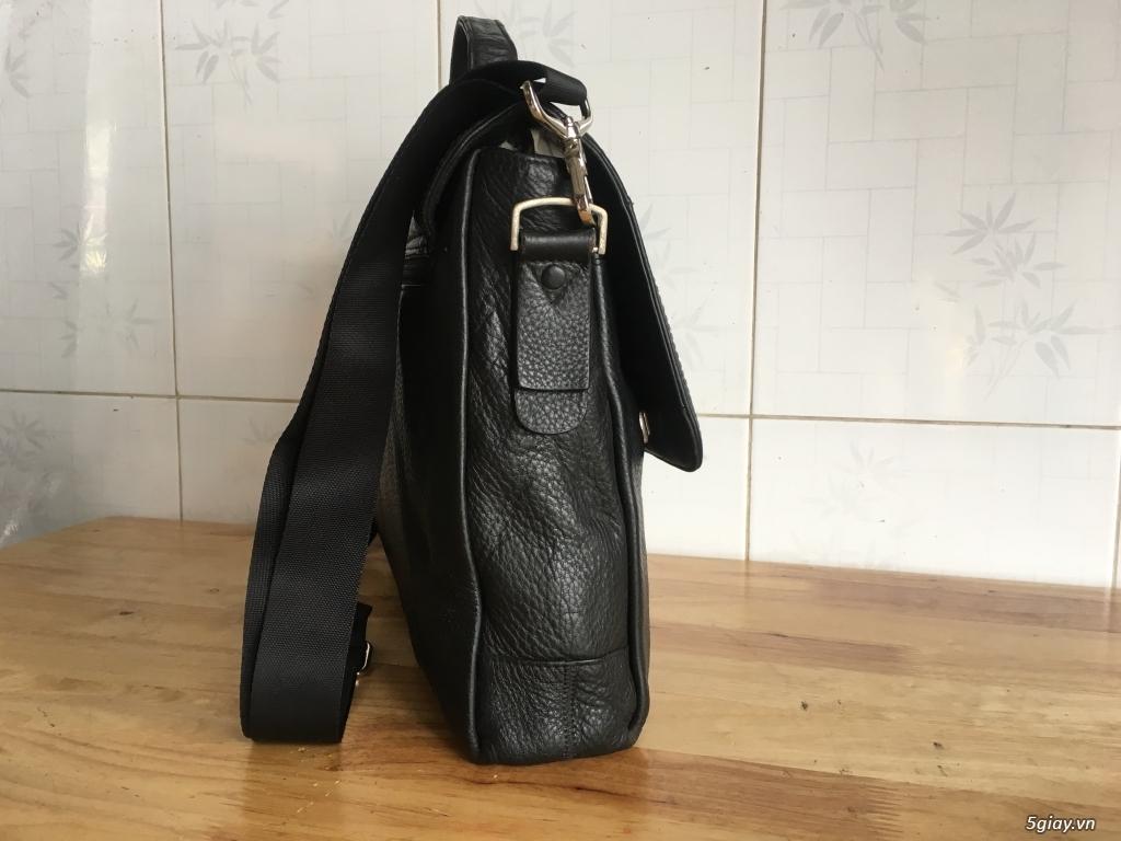 Topic túi cặp da nam, nhiều kiểu đa dạng - 38