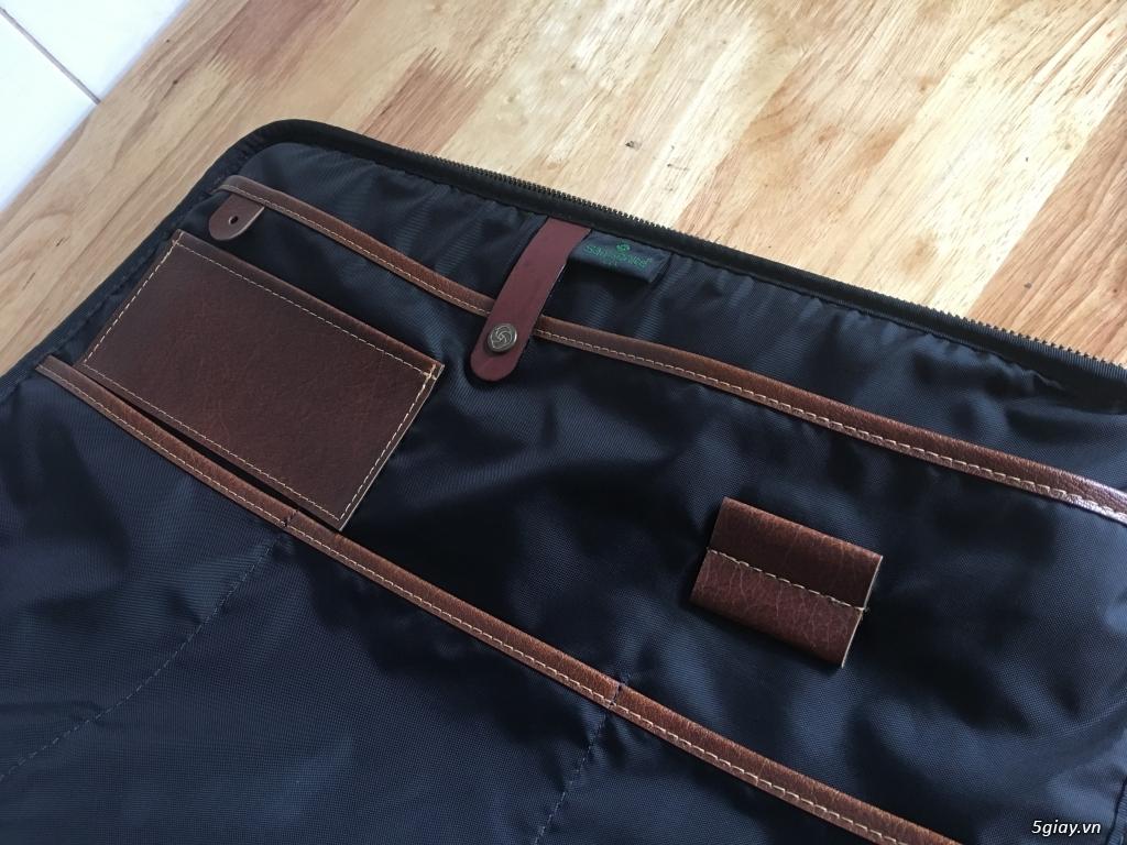 Topic túi cặp da nam, nhiều kiểu đa dạng - 58