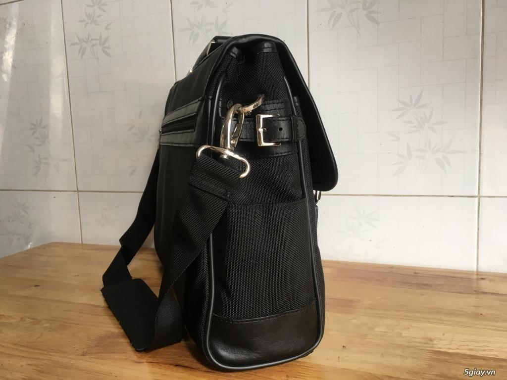 Topic túi cặp da nam, nhiều kiểu đa dạng - 6