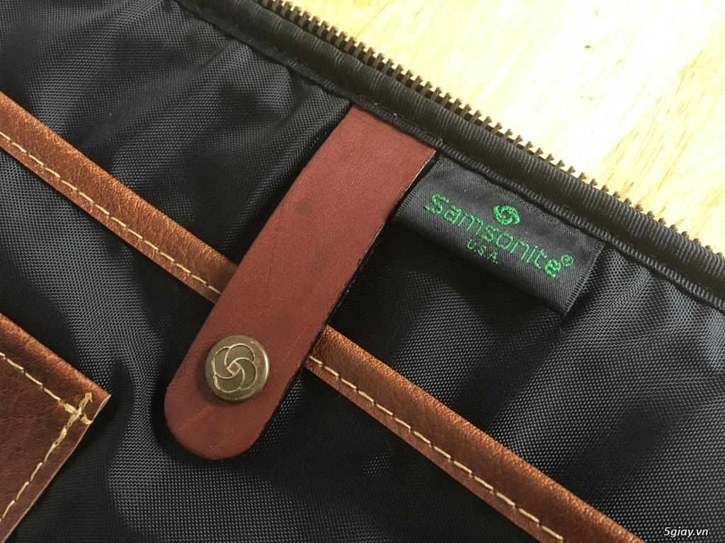 Topic túi cặp da nam, nhiều kiểu đa dạng - 60
