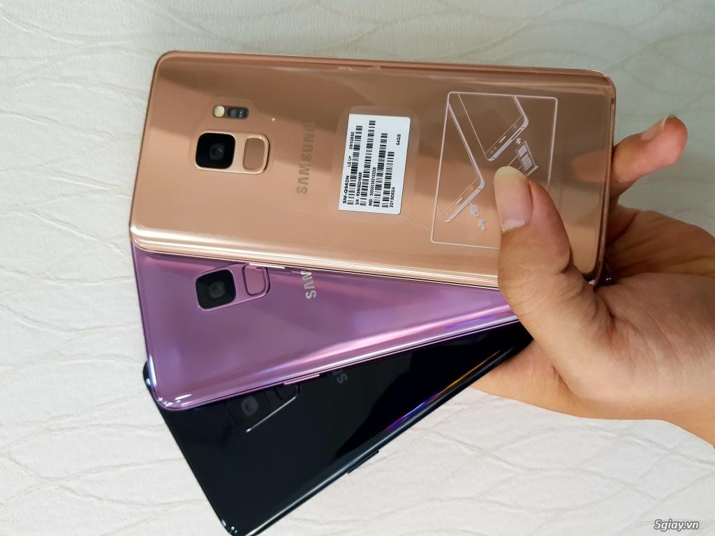 Samsung hàn quốc S8plus 6tr9|| S8 5tr9 || Note 8 10tr || Note 5 3tr3 || Note 4 2tr5 || S7e 3tr3 - 4