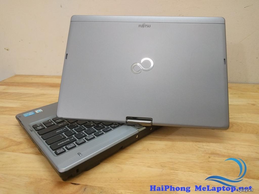 {MeLaptop} Tuyển tập Business / Ultrabook / Workstation - 5