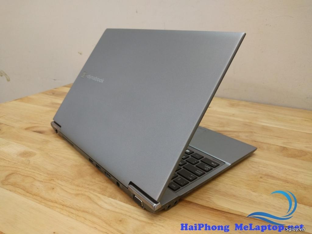 {MeLaptop} Tuyển tập Business / Ultrabook / Workstation - 2
