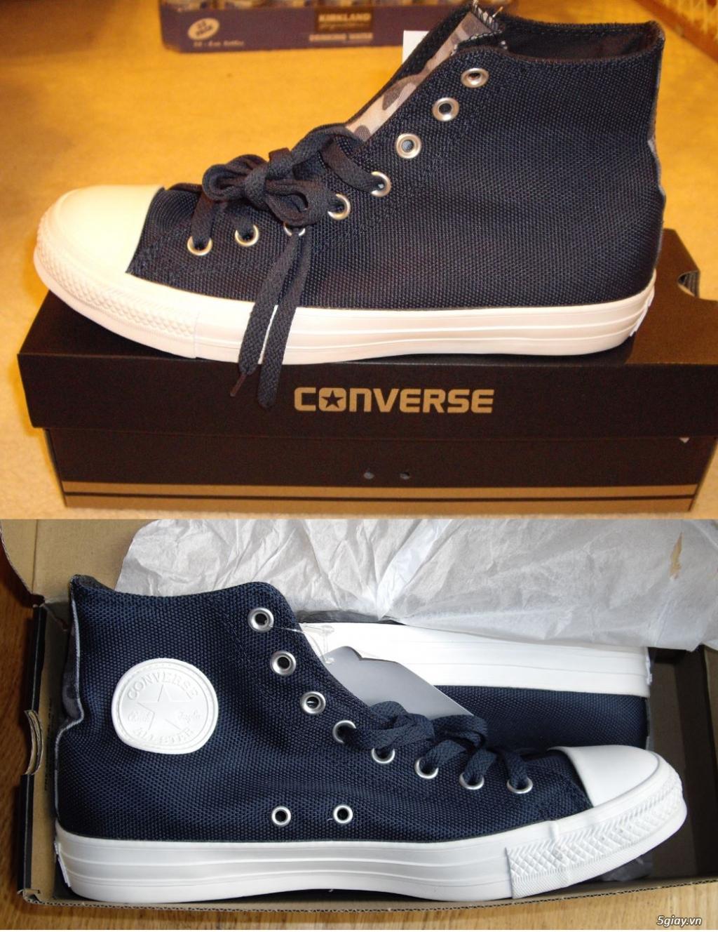Mình xách/gửi giày Nike, Skechers, Reebok, Polo, Converse, v.v. từ Mỹ. - 5