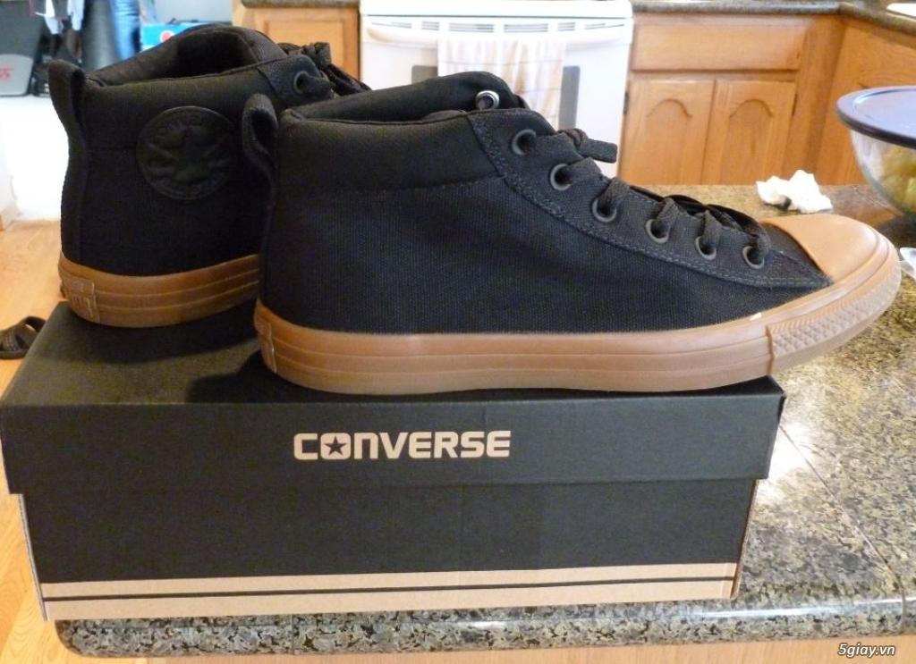 Mình xách/gửi giày Nike, Skechers, Reebok, Polo, Converse, v.v. từ Mỹ. - 4