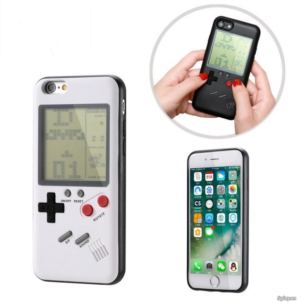 iPhone 7 Plus 128Gb Đỏ Quốc Tế, Bảo hành 11 tháng, 99%, chưa sửa chữa - 2