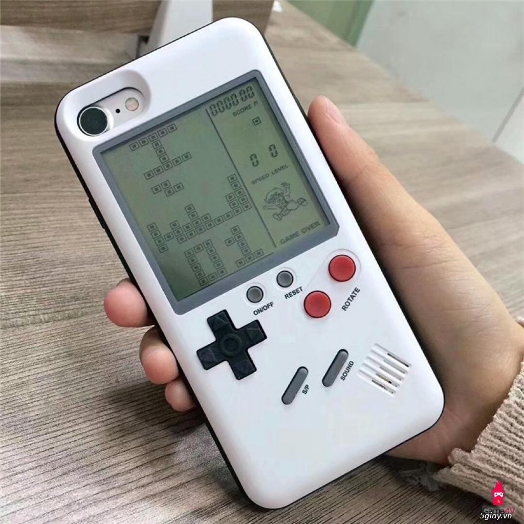 iPhone 7 Plus 128Gb Đỏ Quốc Tế, Bảo hành 11 tháng, 99%, chưa sửa chữa - 3