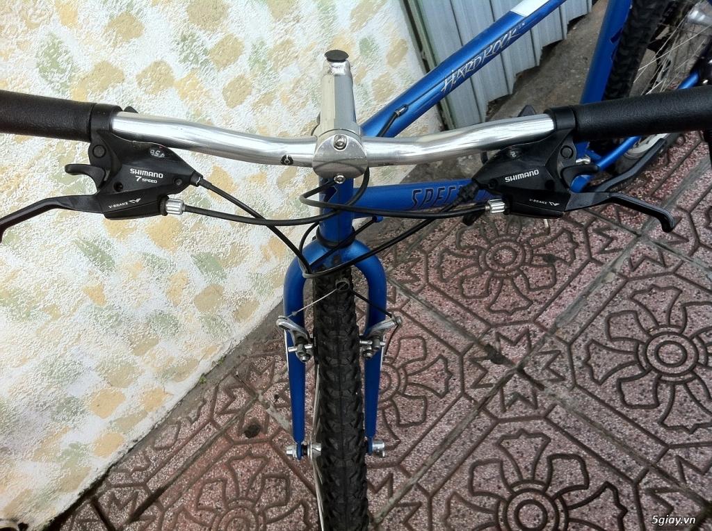 Xe đạp NHẬT , ANH , PHÁP , MỸ , CANADA , ITALIA....... - 12