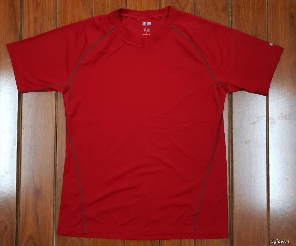 Chuyên quần jean , short , sơmi , áo thun , khoác AUTHENTIC second - 42