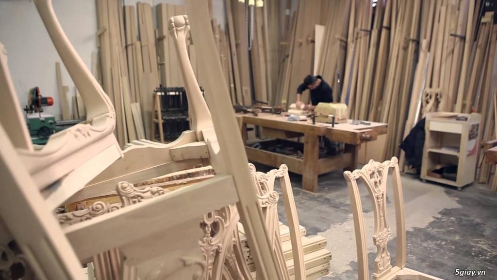 Giường gỗ 1m6x2m (gỗ tự nhiên 100%) giá 2t650k, gỗ Xoan đào, Căm xe, Gỗ đỏ.