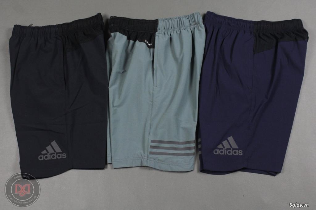 Dũng SPORT: Quần áo Thể Thao vnxk - Cambodia nike, adidas.. - 6