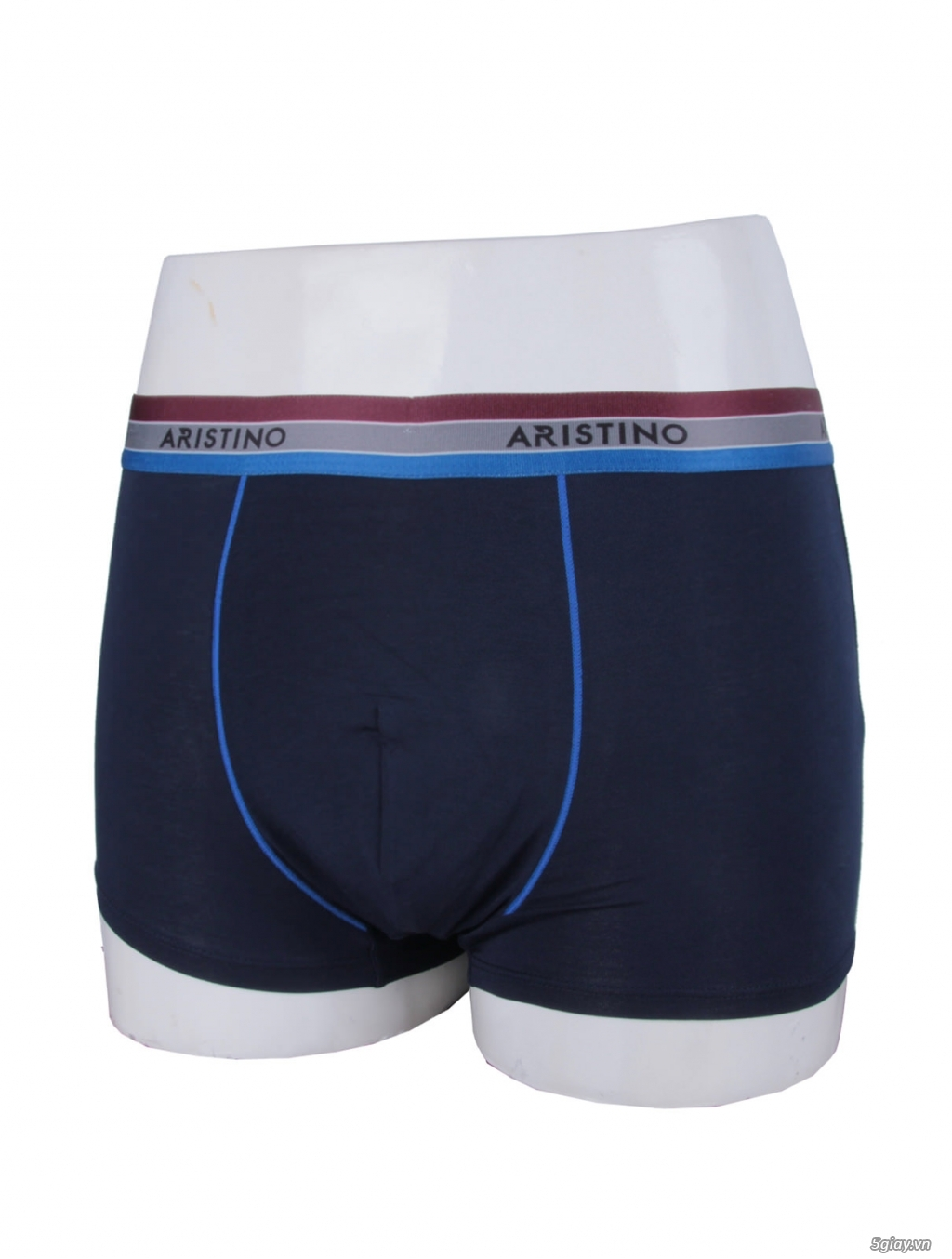 Quần sịp nam cao cấp hiệu Aristino - 2