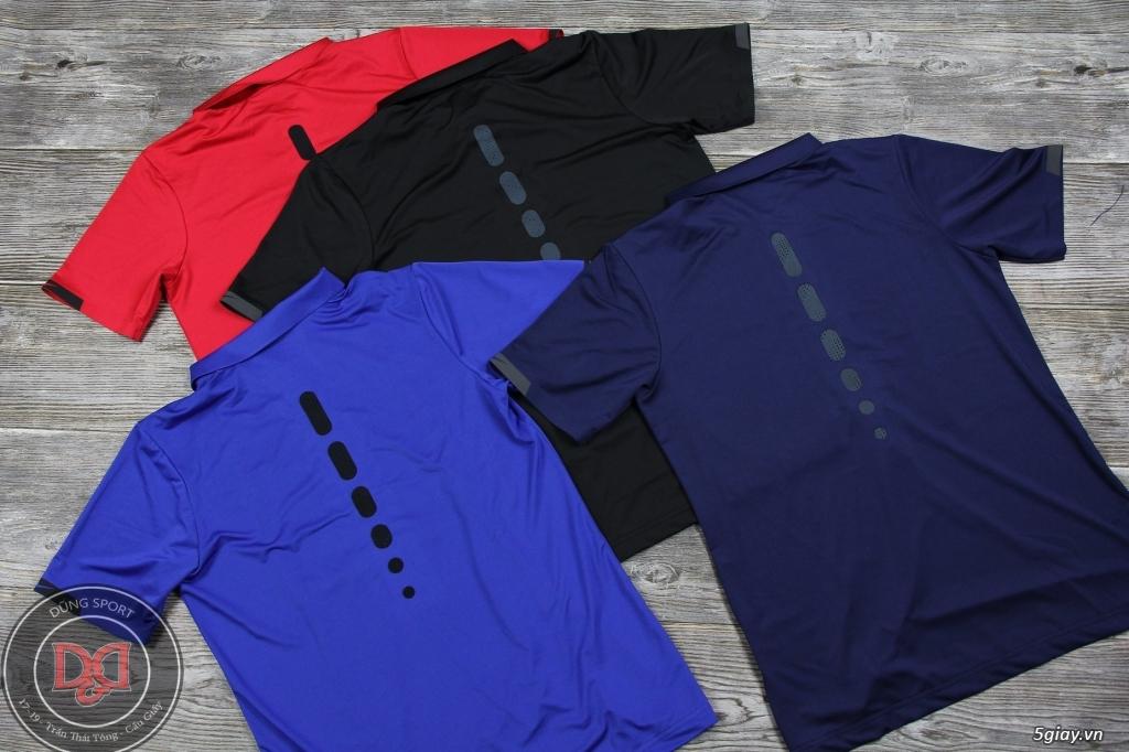 Dũng SPORT: Quần áo Thể Thao vnxk - Cambodia nike, adidas.. - 3