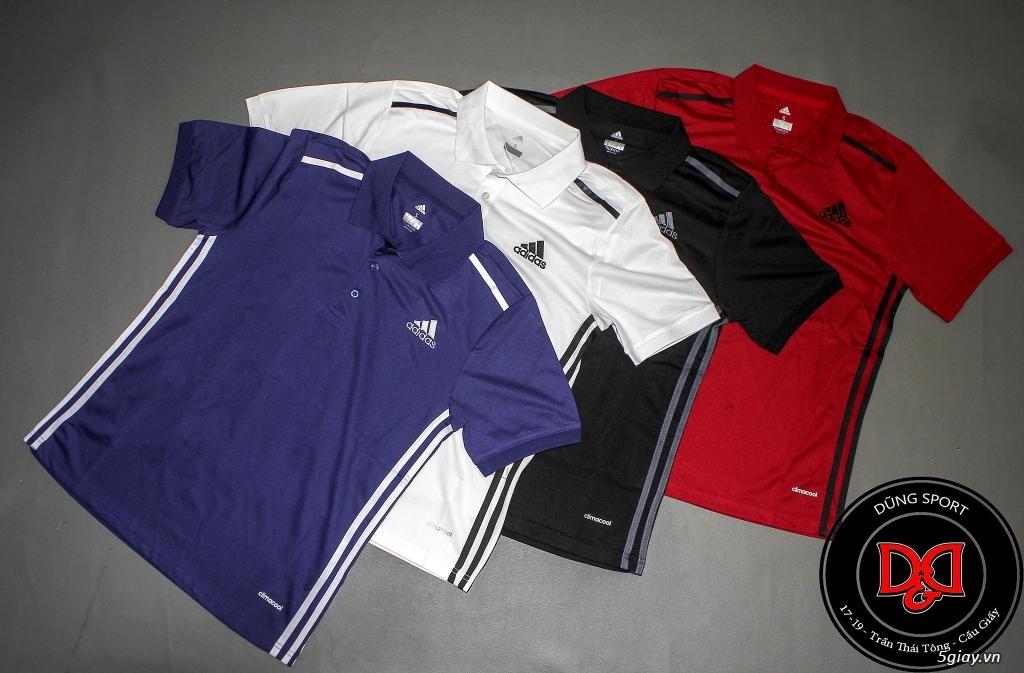 Dũng SPORT: Quần áo Thể Thao vnxk - Cambodia nike, adidas.. - 21