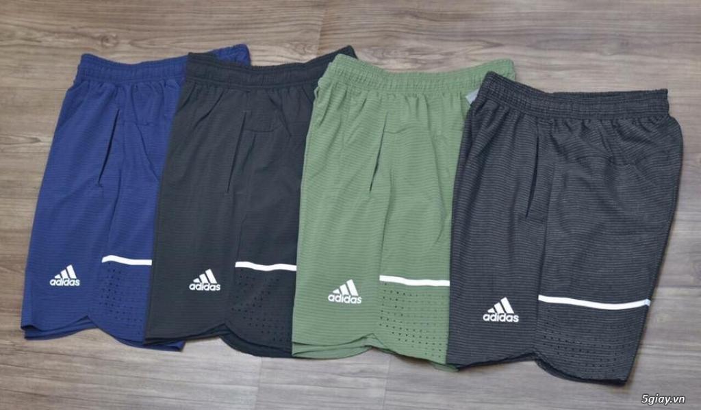 Dũng SPORT: Quần áo Thể Thao vnxk - Cambodia nike, adidas.. - 10