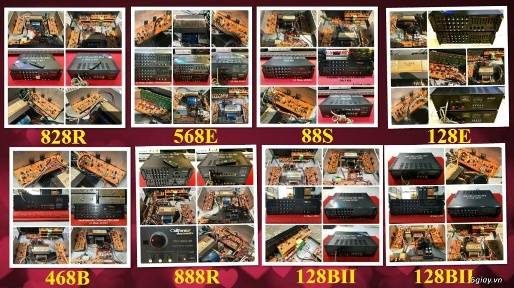 Đầu KaraOke Arirang 3600 Deluxe A - SmartK - 3600 HDMI - AR3600 - AR3600S - 45