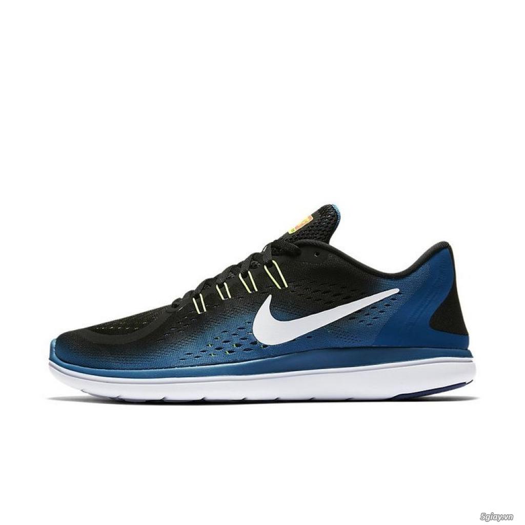 Giày chạy bộ nam Nike Flex 2017 RN