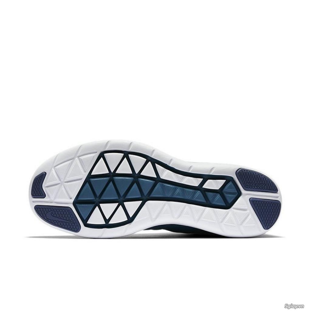 Giày chạy bộ nam Nike Flex 2017 RN - 2