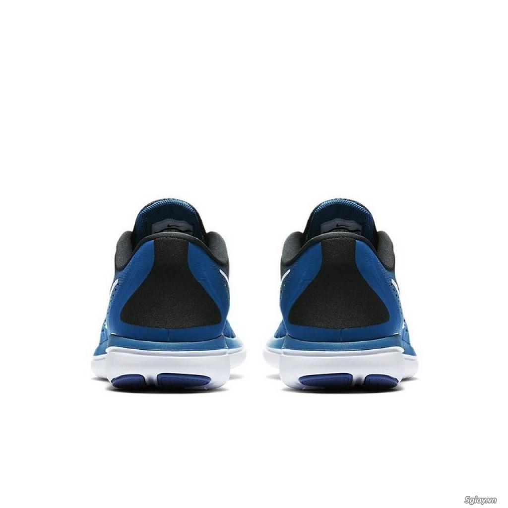 Giày chạy bộ nam Nike Flex 2017 RN - 1