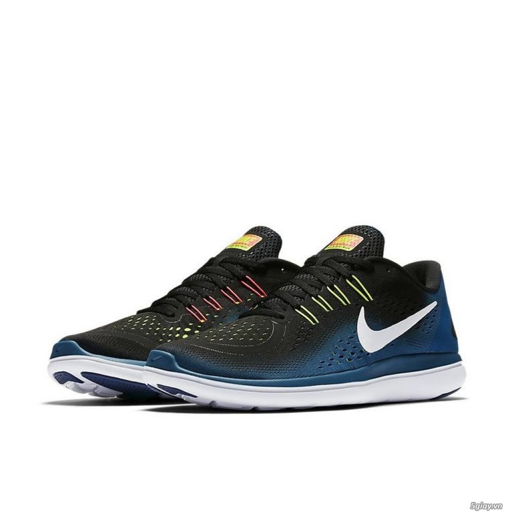 Giày chạy bộ nam Nike Flex 2017 RN - 3