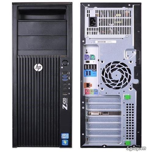 Barebone  HP Z800 -- Z420 -- Z620 -- Z820 -- Lenovo C30 -- Vga Quadro Maxwell  K2200/K4200.