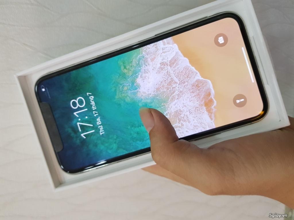 IPhone zin quốc tế bảo hành 6 tháng bao đổi trả 30 ngày giá tốt hàng đầu 5s ..click ngay - 11