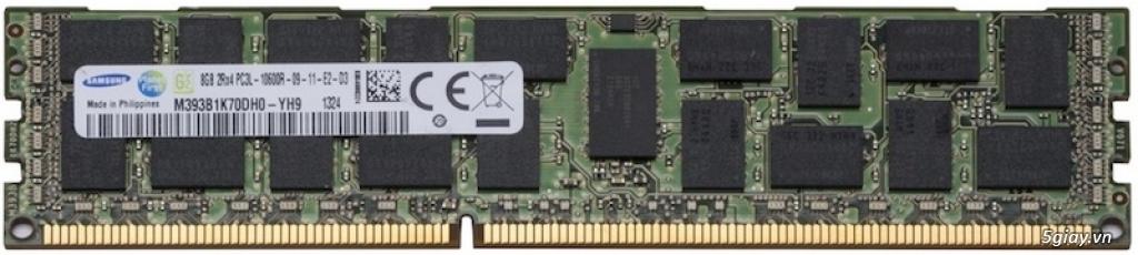 Barebone  HP Z800 -- Z420 -- Z620 -- Z820 -- Lenovo C30 -- Vga Quadro Maxwell  K2200/K4200. - 7