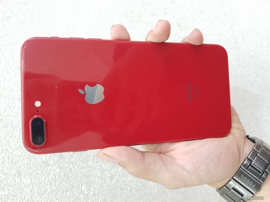 IPhone zin quốc tế bảo hành 6 tháng bao đổi trả 30 ngày giá tốt hàng đầu 5s ..click ngay - 12