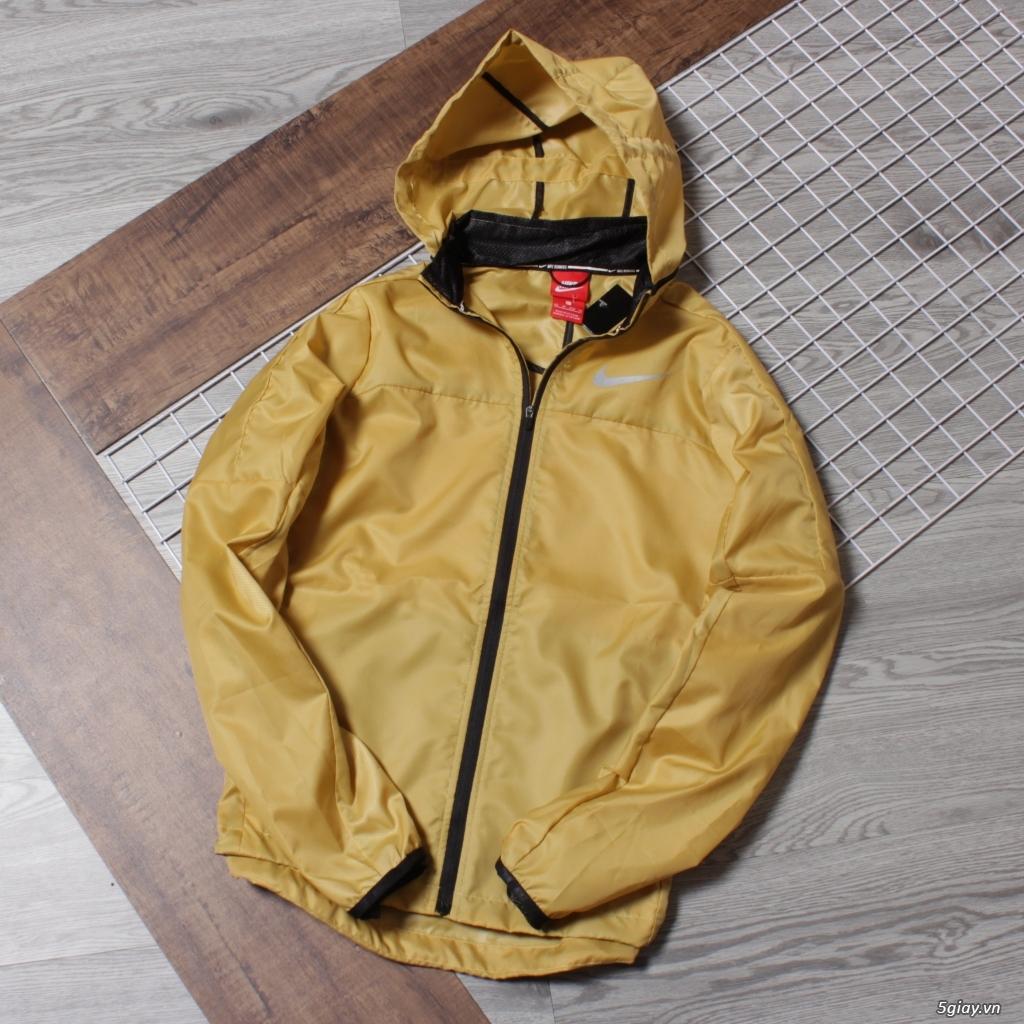 [Trùm Áo Khoác]-Chuyên kinh doanh Sỉ & Lẻ áo khoác NIKE, Adidas, Zara, Uniqlo ... chính hãng giá tốt - 12