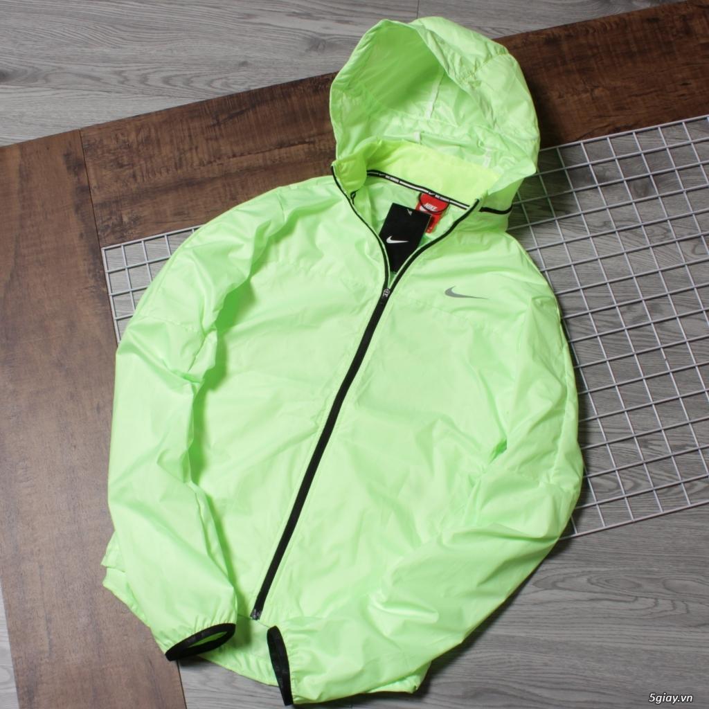 [Trùm Áo Khoác]-Chuyên kinh doanh Sỉ & Lẻ áo khoác NIKE, Adidas, Zara, Uniqlo ... chính hãng giá tốt - 11