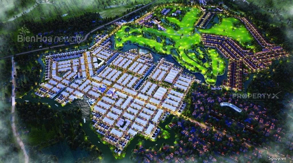 Cơ hội đầu tư sinh lời cao từ đất nền và căn hộ, nhiều ưu đãi hấp dẫn - 6