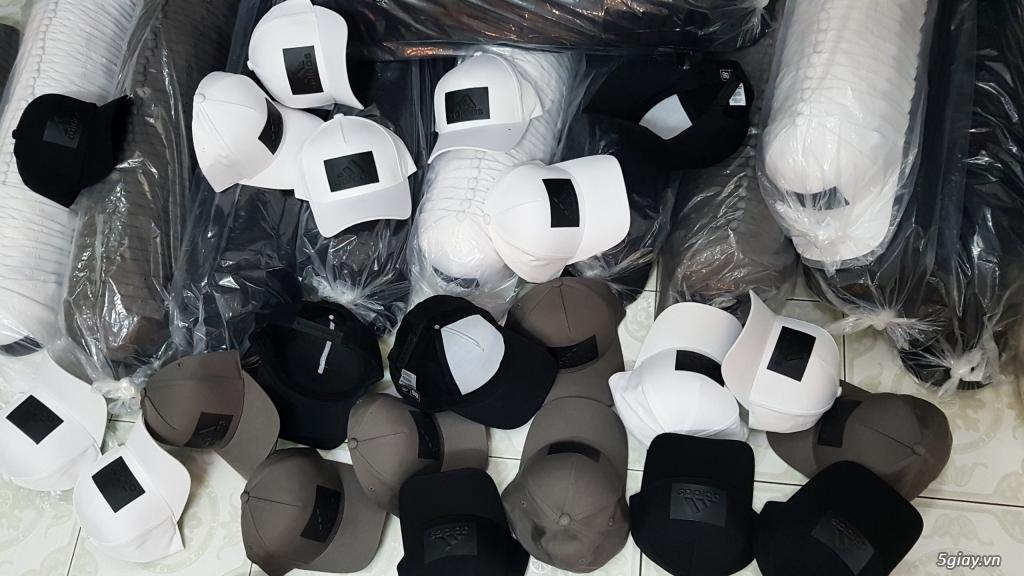 ĐIỀN PHONG - Kinh doanh sỉ Mũ Nón, Dép, Balo, Túi xách - thể thao VNXK - 43