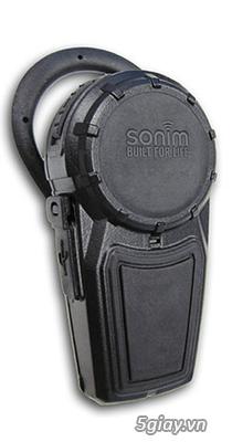 Chuyên mua bán điện thoại SONIM và phụ kiện SONIM nhập từ  UK&USA - 11