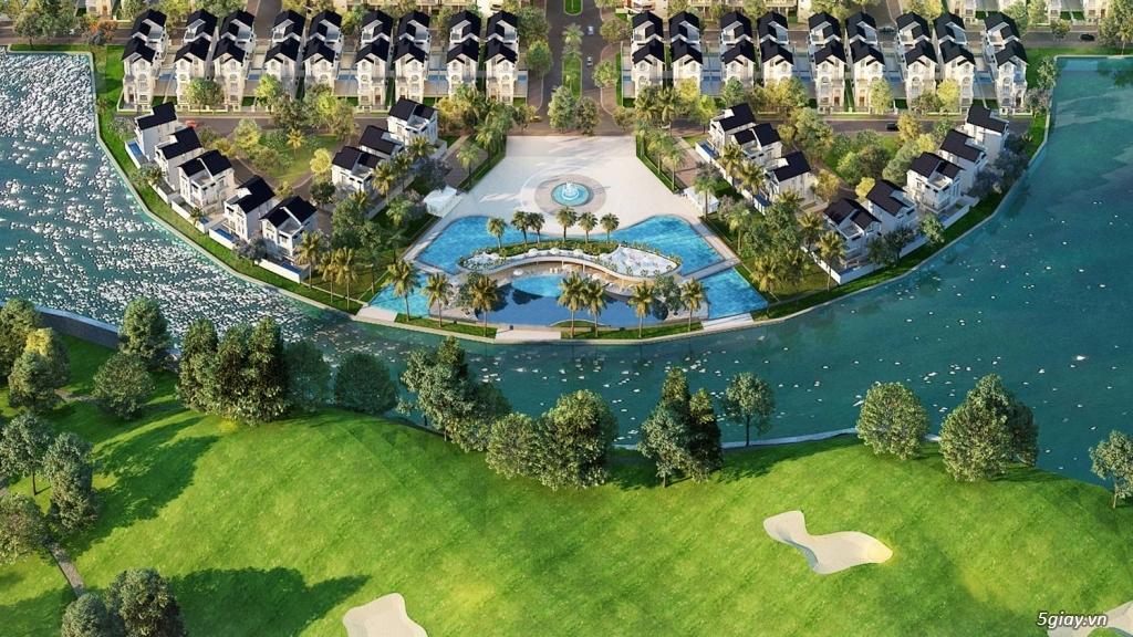 Cơ hội đầu tư sinh lời cao từ đất nền và căn hộ, nhiều ưu đãi hấp dẫn - 3