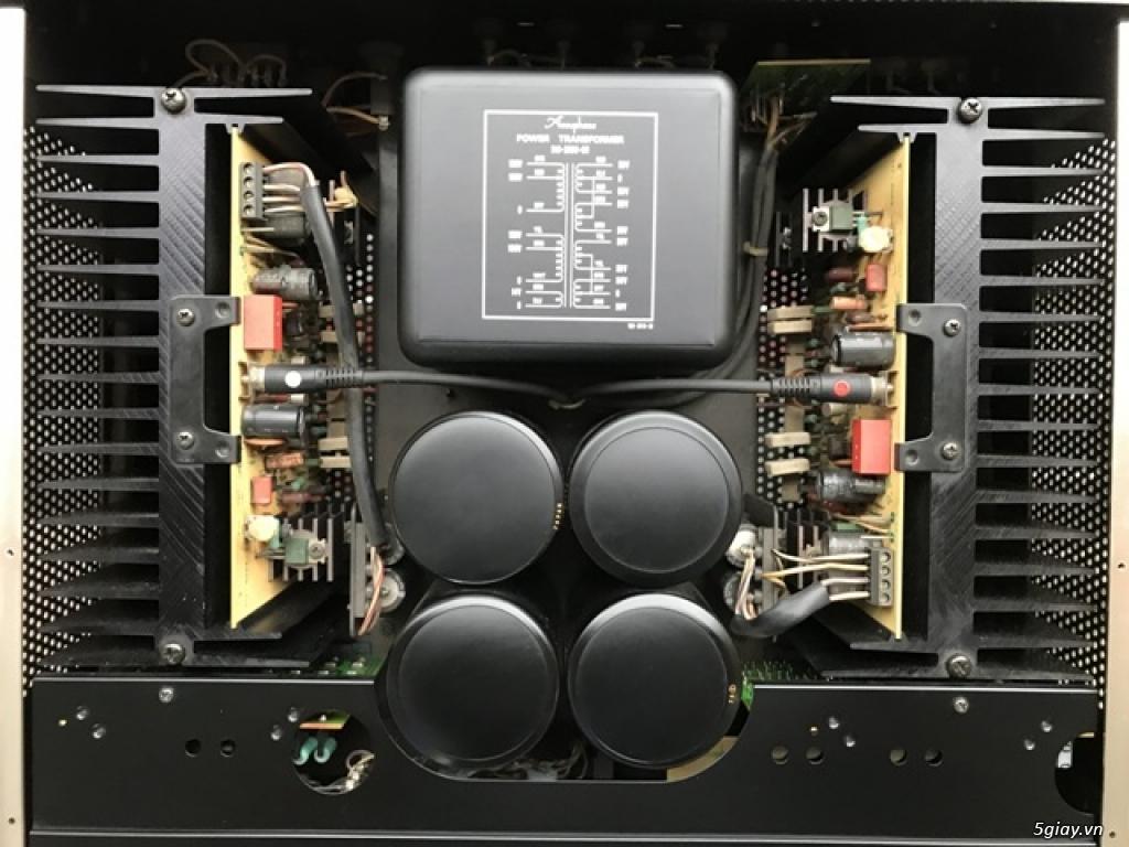 Phú nhuận audio - 212 phan đăng lưu  - hàng đẹp mới về - 0938454344 hưng - 32