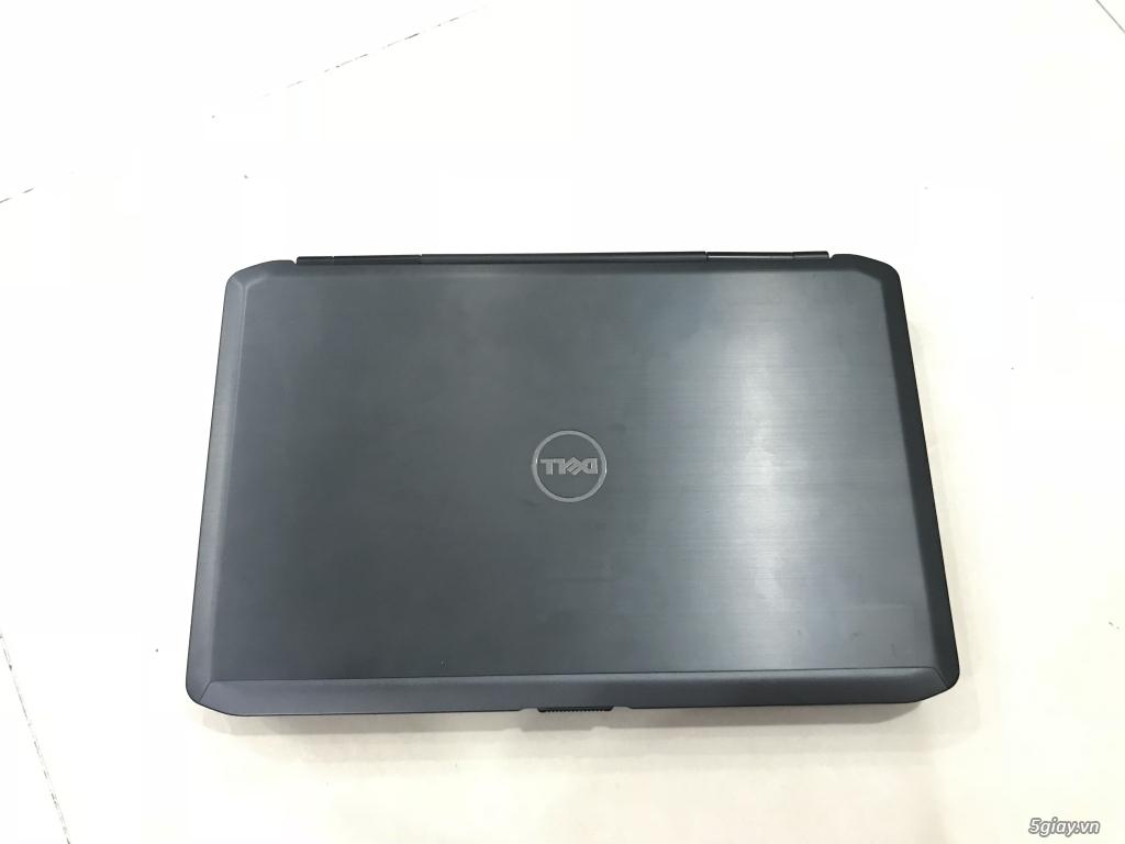 laptop PANASONIC, DELL, IBM I7 4600/4/500 GIÁ 3TR9 - 21